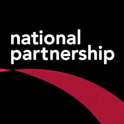 Who is National Partnership for Women & Families?