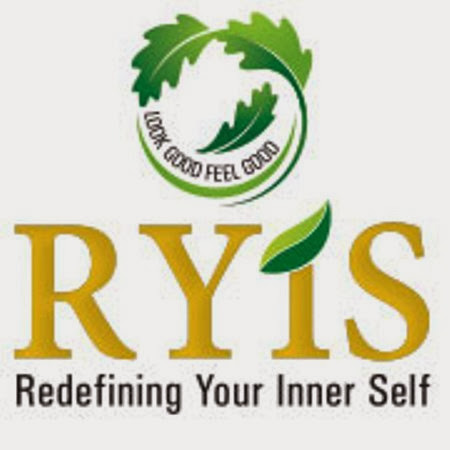 Who is RYIS?
