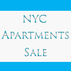 NYC apartmentsSale