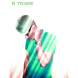 H Tycoon about, contact, instagram, photos