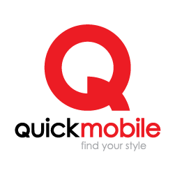 Who is QuickMobile?