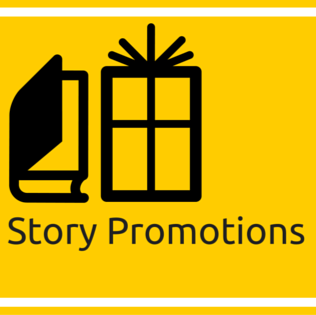 Who is Tamil Story Promotions?