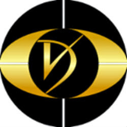 Who is DI VIESTO Management Consultancies - Dubai?