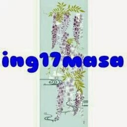 Who is ing17masa Resistance?