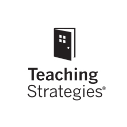 Who is Teaching Strategies for Early Childhood Education?