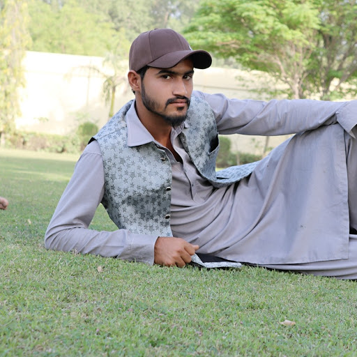 inzamaam_ ul_haq about, contact, instagram, photos