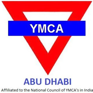 Who is YMCA ABUDHABI?