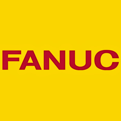 Who is FANUC America Corporation?