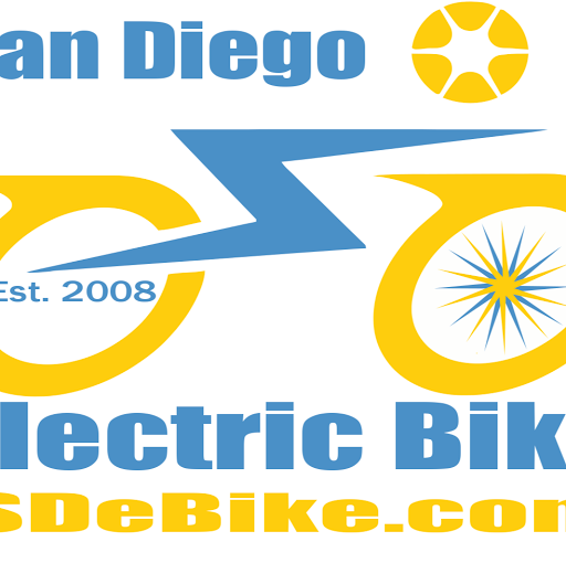 Who is S.D. Ebike?
