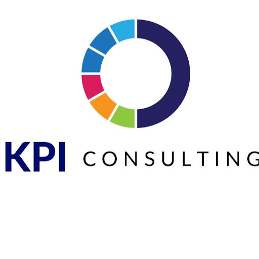 Who is KPI Consulting?