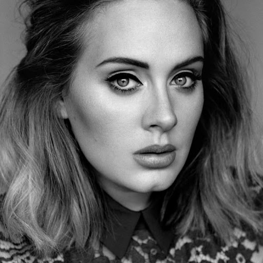 Who is Adele FanPage™?