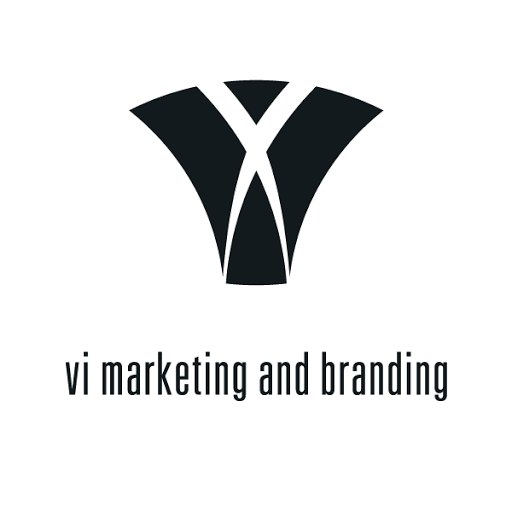 VI Marketing and Branding instagram, phone, email