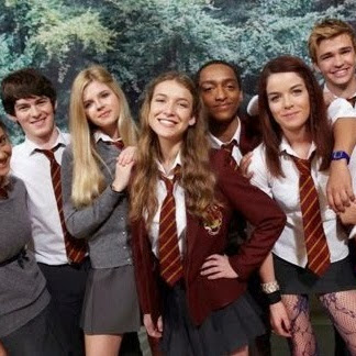 House of Anubis Fans-Macedonia instagram, phone, email