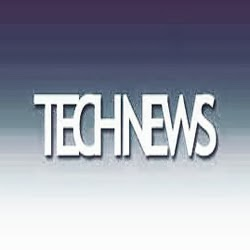 Who is Tech News?