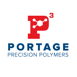 Portage Precision Polymers instagram, phone, email