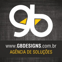 Who is GBDesigns?