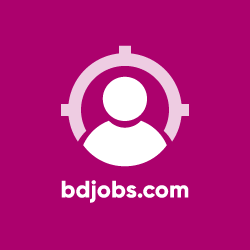 Bdjobs.com Ltd. instagram, phone, email