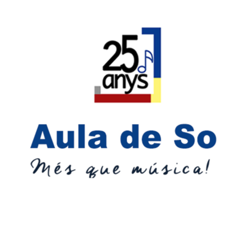Who is AULA de SO?