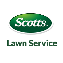 Who is Scotts LawnService?