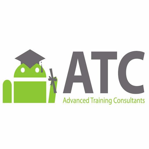 Who is Android ATC?