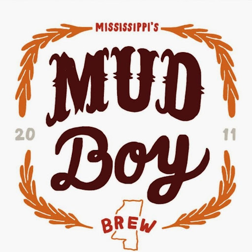 Who is Mud Boy Brewing Company?