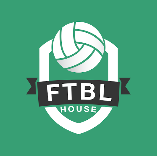 Who is FTBL HOUSE?