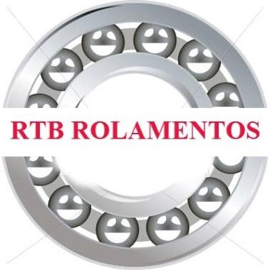 Who is ROBERTO RTB ROLAMENTOS?