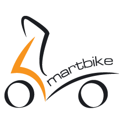 Who is SmartBike?