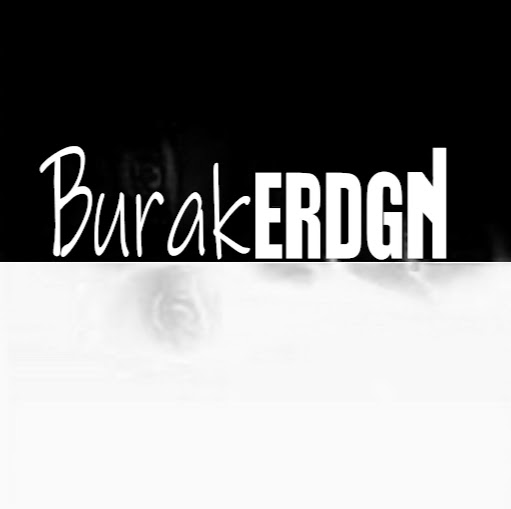 Who is Burak Erdogan?