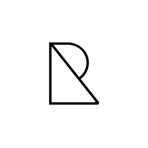 recolution® instagram, phone, email