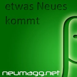 Who is Onlinemagazin neumagg?
