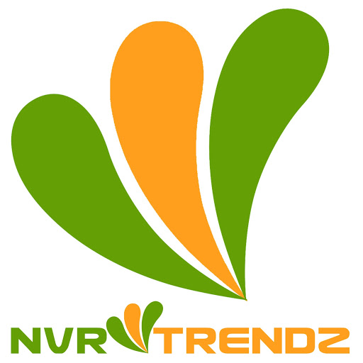 Who is N V R Trendz & Services?