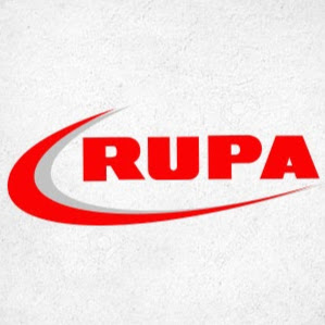 Who is Rupa and Company Limited?