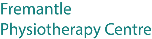 Who is Fremantle Physiotherapy Centre?