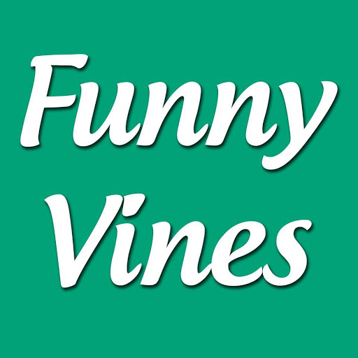 Who is Funny Vines?