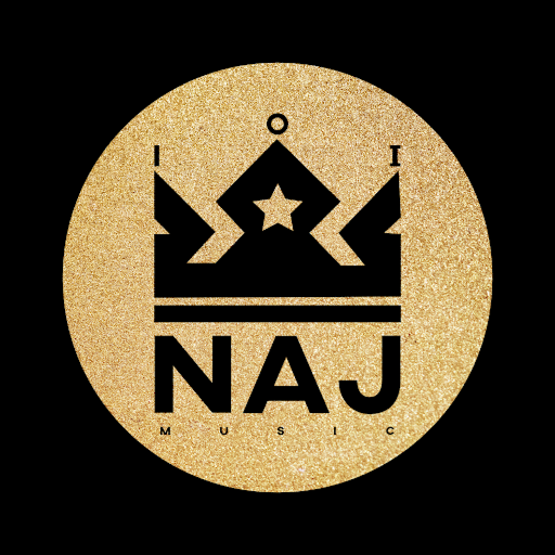 Who is NajOfficial Music?