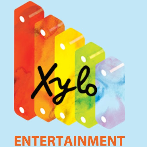 Xylo Entertainment instagram, phone, email