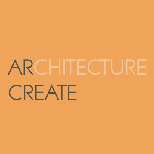 Who is ARCreate?