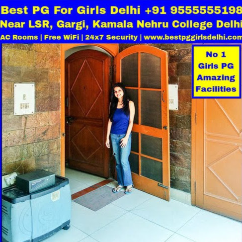 PROPERTY POINT DELHI about, contact, instagram, photos