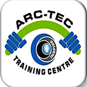 Who is Arctec Welder Training?