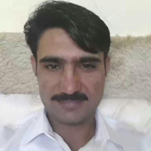 Who is Qamar Bhatti?