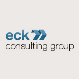Who is Eck Consulting Group?