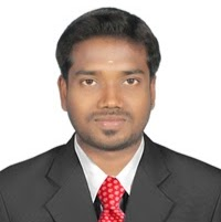 Who is Vignesh S?