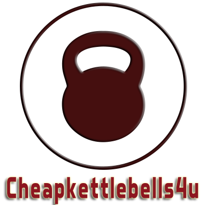 Who is Cheap kettlebells4u?