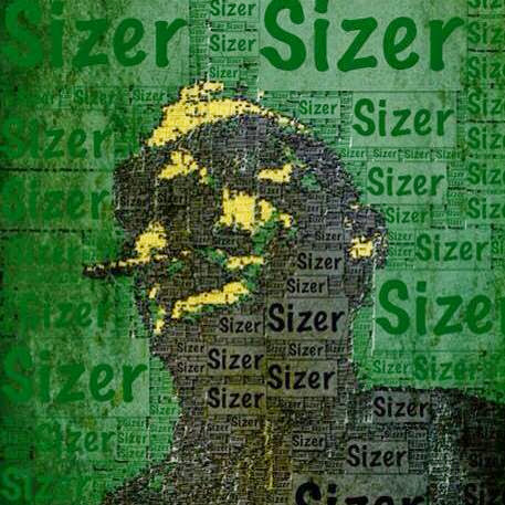 Who is Sizer Officiel?