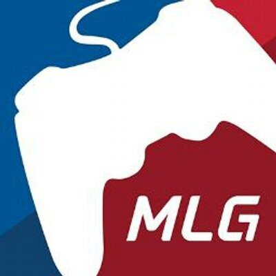 Who is MLG GAMER?