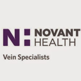 Who is Novant Health?