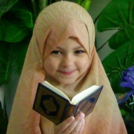 Who is Diyah Husnawati?