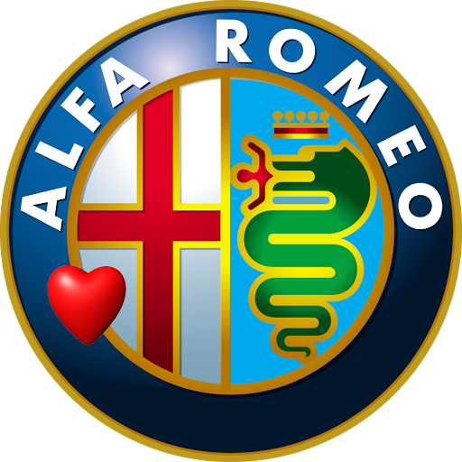 Who is Alfa Romeo FanClub?