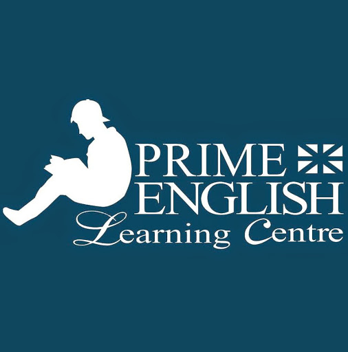Who is Prime English Learning Centre?